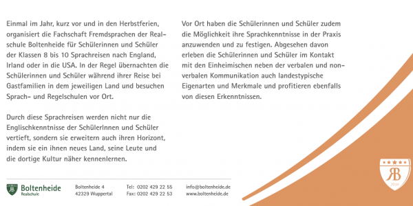 bol_Sprachreise_lay_032
